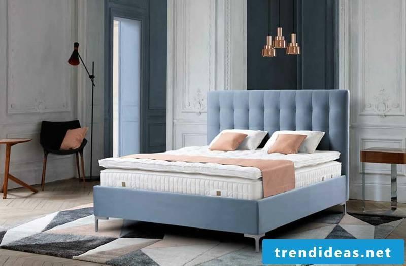 treca-beds-interiors-paris-headboard-colette_03