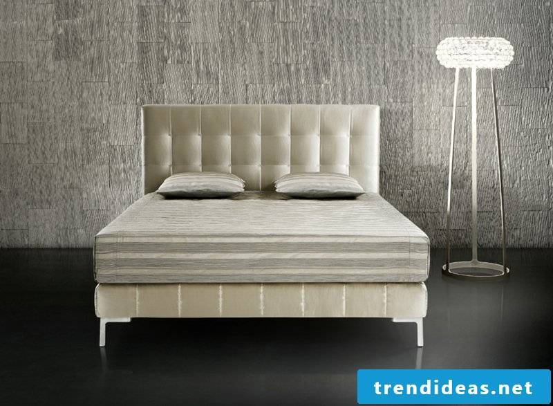 Treca beds-colette-colette