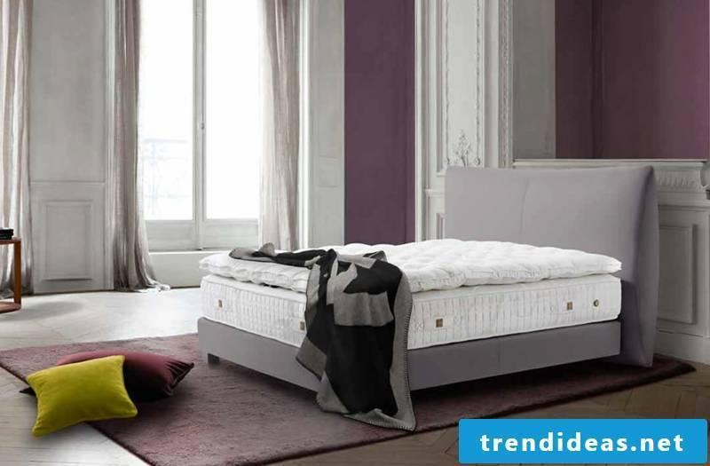 treca-beds-interiors-paris-headboard-casual_03