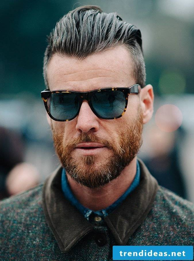 undercut with transition men's hairstyles trend hairstyles women's hairstyles
