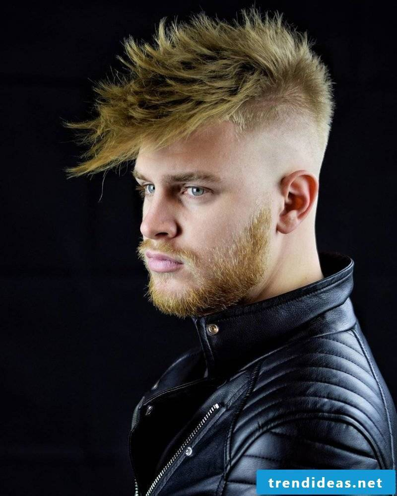 undercut with transition men's hairstyles trend hairstyles women's hairstyles undercut without transition