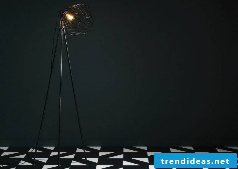 Tile laying pattern ideas design
