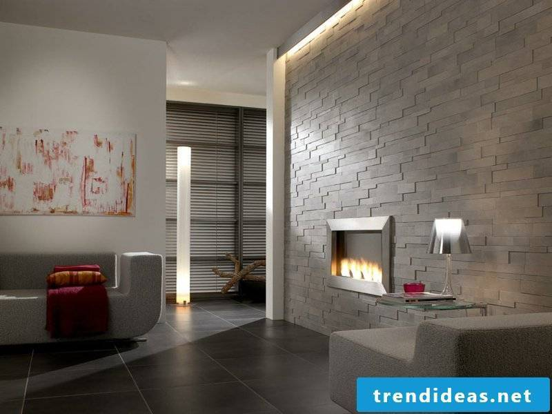 villeroy and boch tiles collection Bernina beige