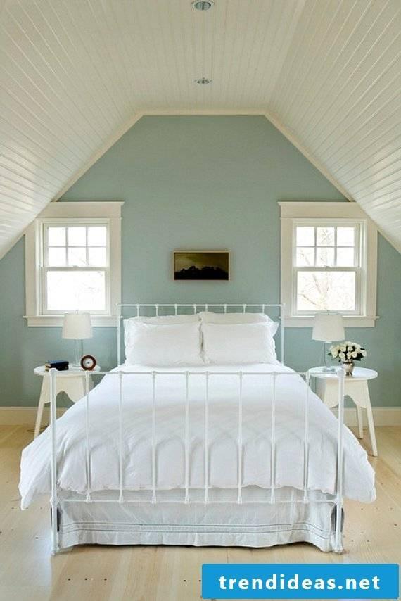 wall design bedroom ideas mint green living ideas