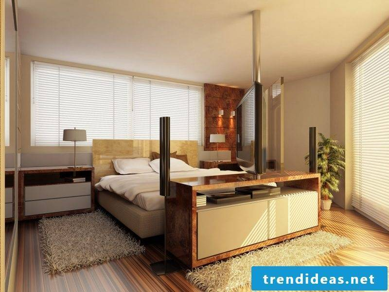 wall design bedroom ideas home ideas bright wall colors