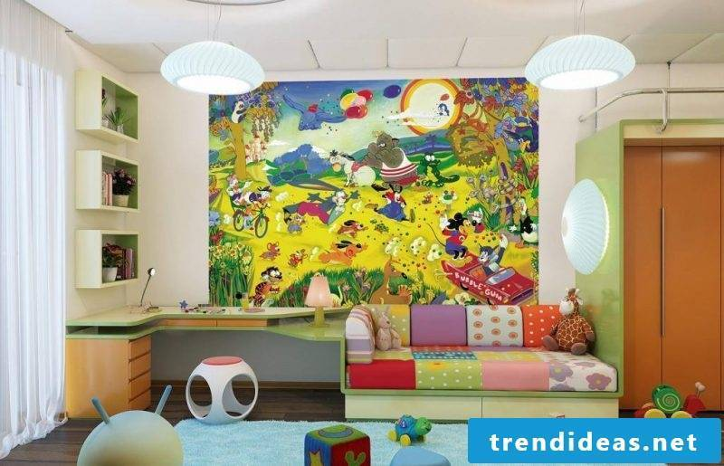 Wall Mural buy cheap: Helpful Hints