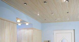 Wall panels - a decision for a cozy home