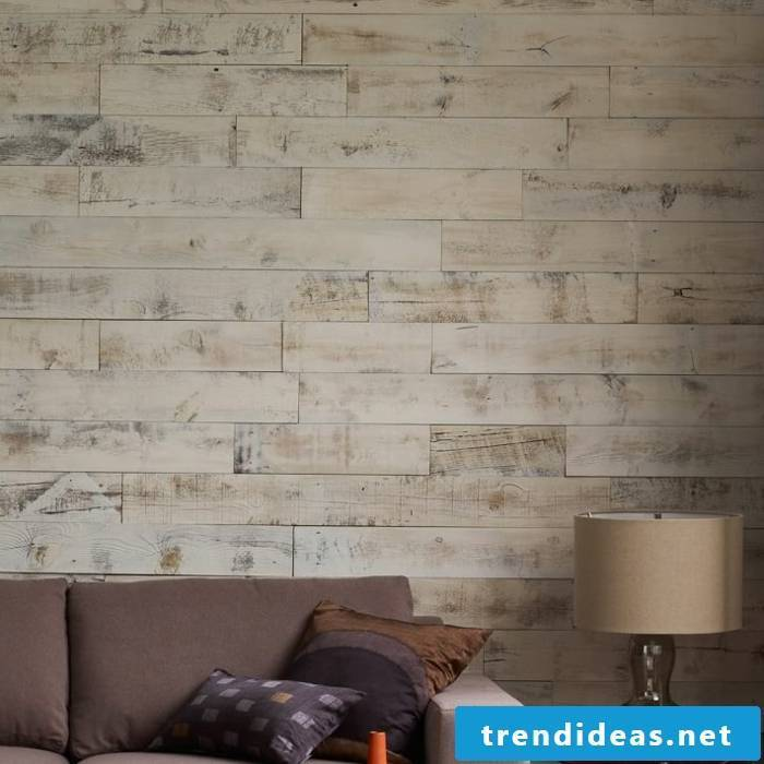 wall panels sofa-and-lamp