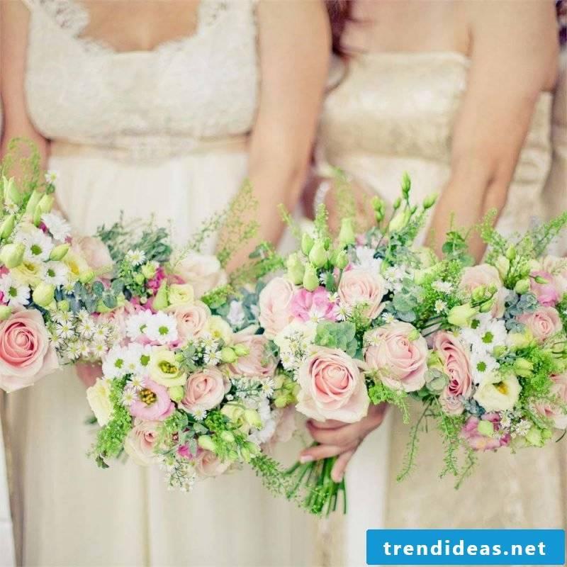 wedding flower arrangements gorgeous