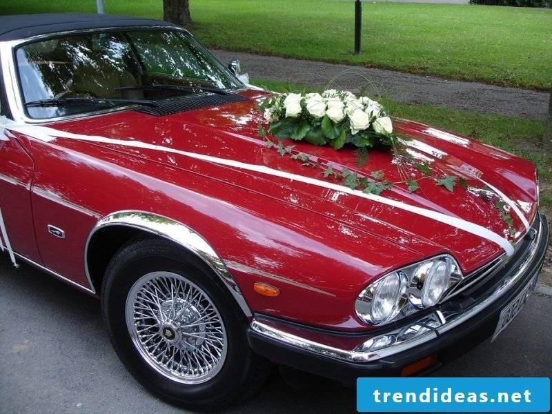 wedding flower arrangements creative