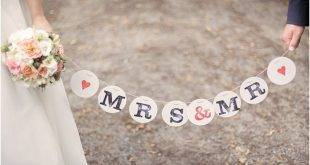 Wedding Sayings for Cards - 40 Inspirational Ideas