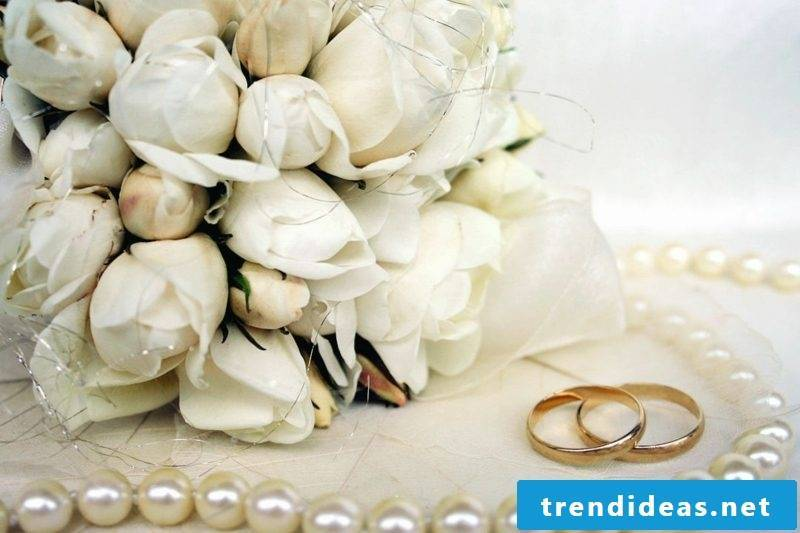 Guest book wedding sayings