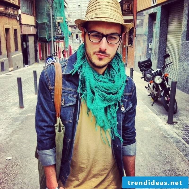 what is a hipster hipster hipster hipster definition hipster features