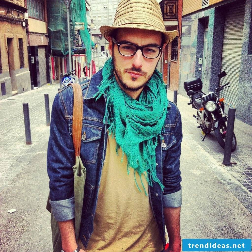 hipster definition what is a hipster men hipster features