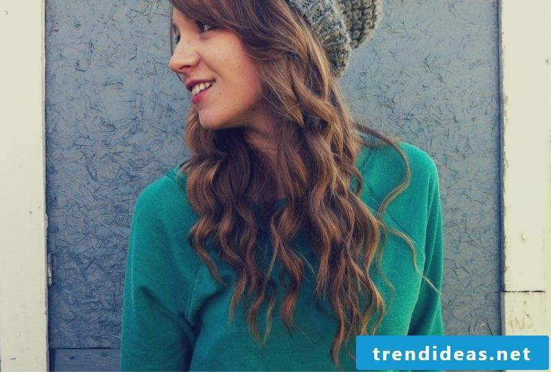 what is a hipster hipster woman hipster definition hipster women hipster hair