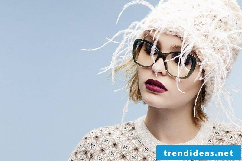 what is a hipster hipster woman hipster definition hipster women accessories hipster eyewear