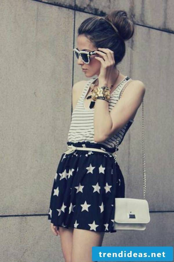 what is a hipster hipster woman hipster definition hipster women