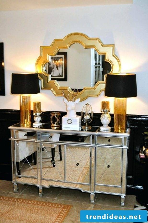 Do you like the gold accent? Find out if this style fits your lifestyle!