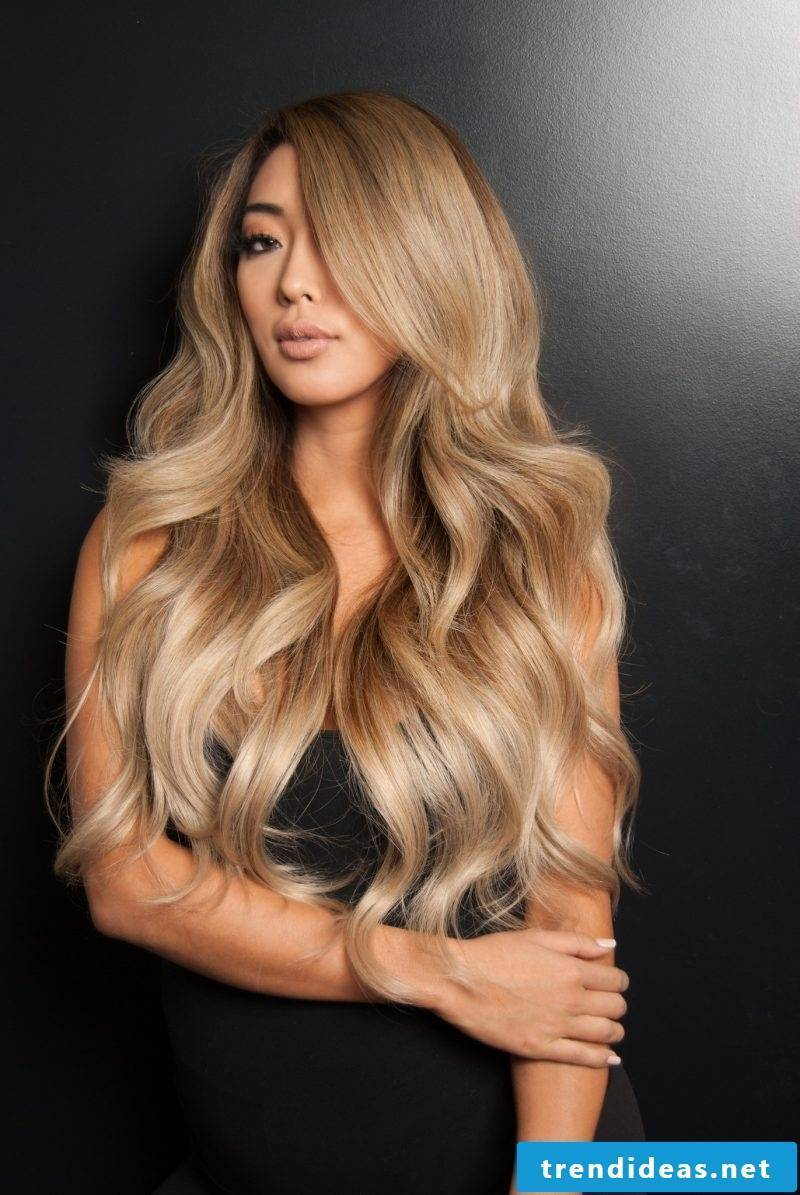 women's hairstyles top