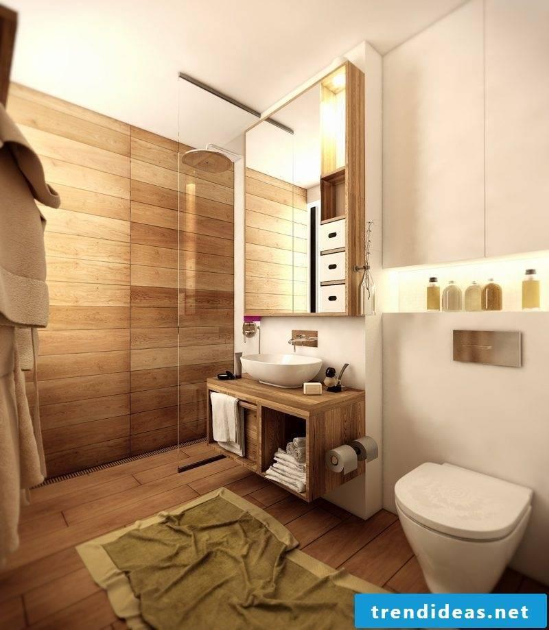 wood flooring tendentious