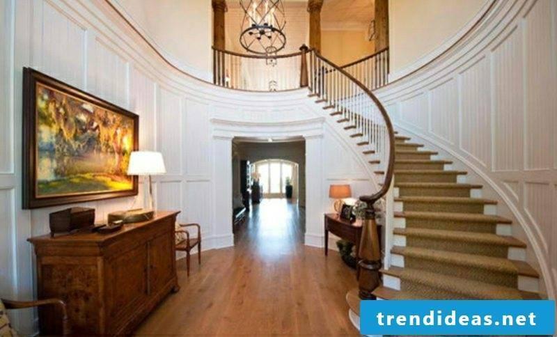 wooden staircase-wooden staircase-16 flyway-staircase-resized