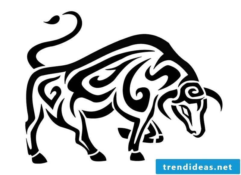 zodiac tattoo-taurus_by_silently_awake-d5xph9e