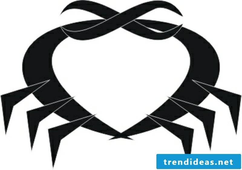 zodiac tattoo-free tattoo designs